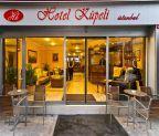 Old City Hotels Kupeli Otel